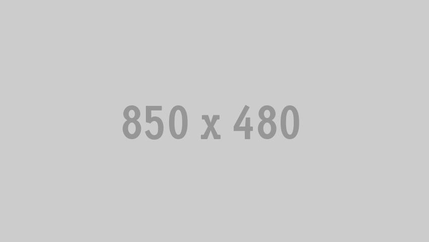 850x480