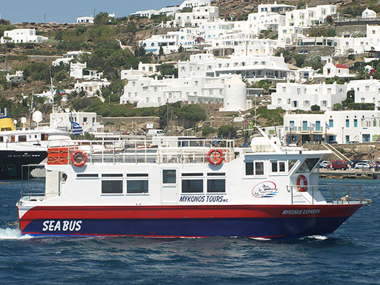 mykonos-express-cover